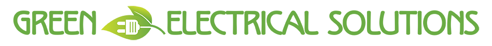 Green Electrical Solutions